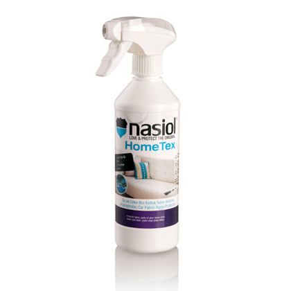 Hometex Hydropobic Spray