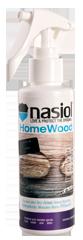 wood water resistant spray